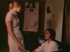 Sacrilege vintage porn