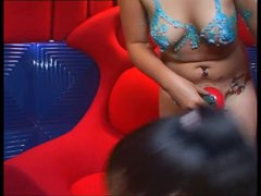 big brother uk nude compilation