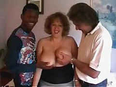 Melons adult tube movies