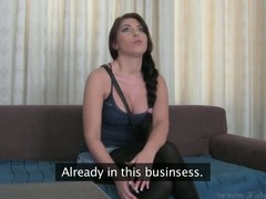 Romanian adult tube movies
